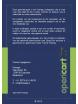 OpenCart gebruikersgids v1.5+